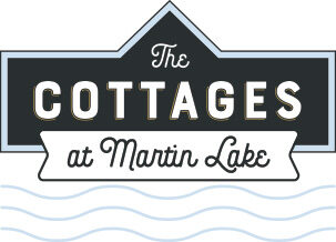 The Cottages at Martin Lake